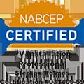NABCEP-thumb