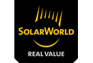 solarworld-real-value-logo